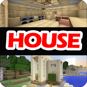 App house building minecraft guide apk for kindle fire House building app