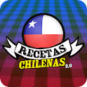 Recetas Chilenas 2.0