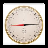 AdFree Compass