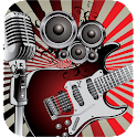 GUITAR & VOICE - Hits '70 icon