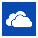 OneDrive (früher SkyDrive)