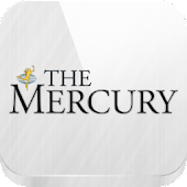 The Mercury for Android