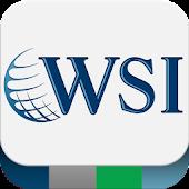 WSI 2014
