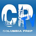 Columbia Prep TV icon