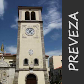 Preveza Travel Guide