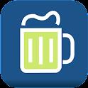 Pub Buddy Plus icon