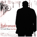 Retirement A Fresh New Journey icon