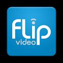 FlipShare™ icon