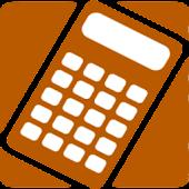MathWebSearch