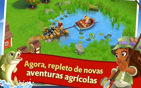 FARMVILLE-2_-COUNTRY-ESCAPE-APK-MOD-CHAVES-INFINITAS FarmVille 2 Aventuras no Campo - APK MOD - Chaves Infinitas