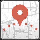 Zaragoza Mapas