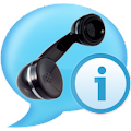 App Indian Caller Info apk for kindle fire