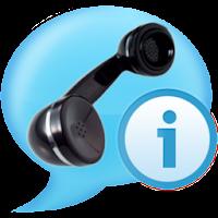 Indian Caller Info 2.6.0