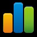 mAnalytics Pro logo