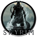 Skyrim : Full Guide icon