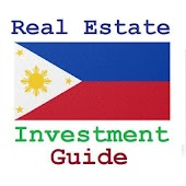 Real Estate Investment Guide