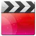 MovieLivewallpaper(like vimeo) icon