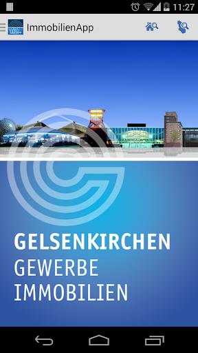 GelsenkirchenGewerbeImmobilien