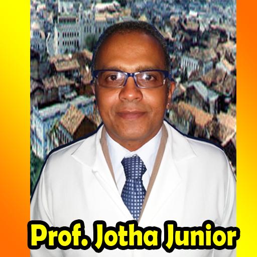 PROFESSOR JOTHA JUNIOR