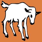 Goat Tracker