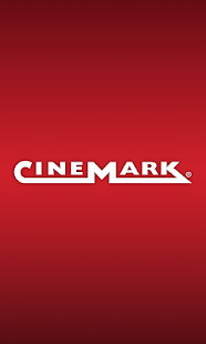 CINEMARK ARGENTINA - screenshot thumbnail