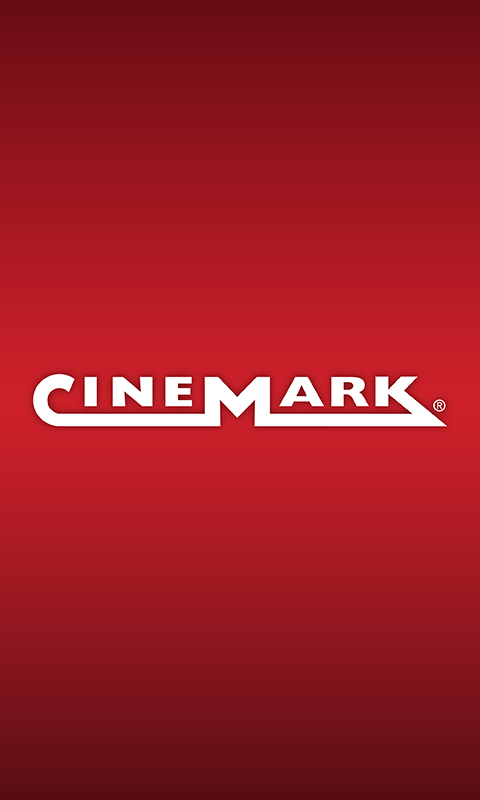 CINEMARK ARGENTINA - screenshot