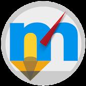Minutes Archiver - Tasker