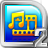 D.To Player_Lite logo