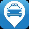 ingogo taxi - Australia wide icon