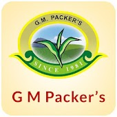 GM Packers