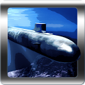 Sea fighters War icon