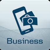 MobilePay Business DK