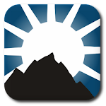 NOAA Weather Unofficial (Pro) v1.14.1