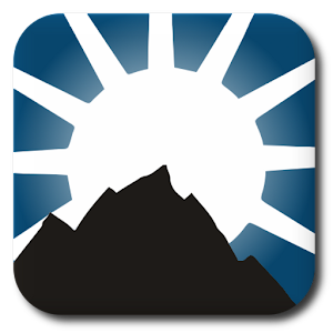 Download NOAA Weather Unofficial (Pro)