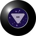 Ask The Magic 8 Ball icon