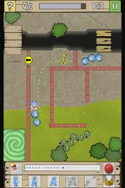 Low Life Screenshot 13
