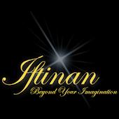 Iftinan Jam Tawaf