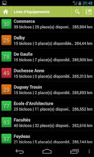 Equip'Nantes - screenshot thumbnail