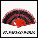 Flamenco Radio icon