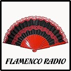 Flamenco Radio icon