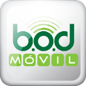 BODMovil icon