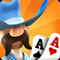 Governor of Poker 2 - OFFLINE POKER GAME download