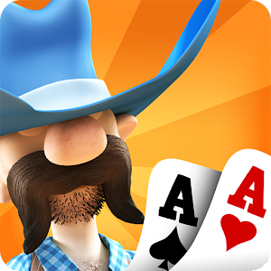 Governor of Poker 2 - OFFLINE