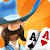 Governor of Poker 2 - OFFLINE POKER GAME file APK for Gaming PC/PS3/PS4 Smart TV