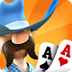 Governor of Poker 2 - OFFLINE v2.2.2