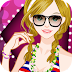 Fabulous Party Dressup