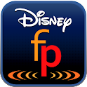 Disney FilmPulse