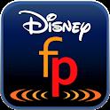 Disney FilmPulse