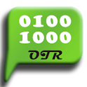 OtrSMS - Encrypted SMS icon