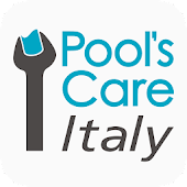 Pool's Care Italy
